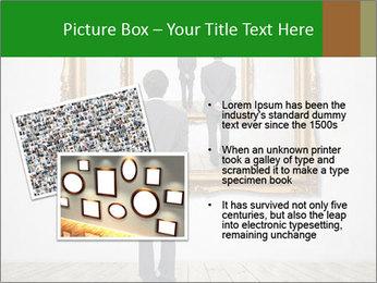 0000086333 PowerPoint Templates - Slide 20