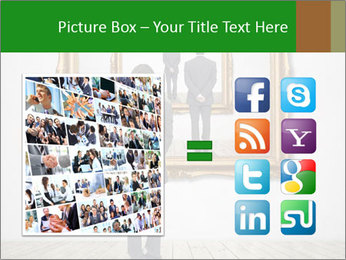 0000086333 PowerPoint Template - Slide 21
