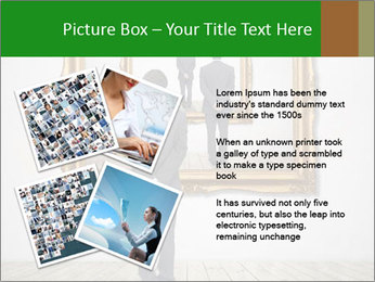 0000086333 PowerPoint Template - Slide 23