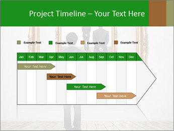 0000086333 PowerPoint Template - Slide 25