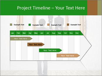 0000086333 PowerPoint Templates - Slide 25