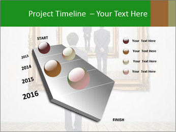0000086333 PowerPoint Template - Slide 26