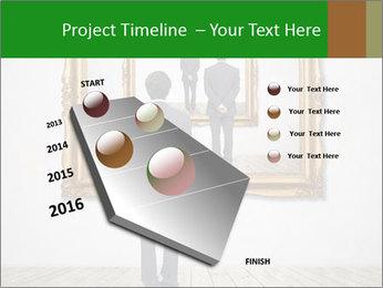 0000086333 PowerPoint Templates - Slide 26