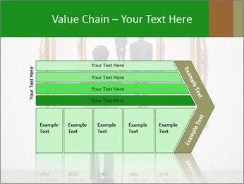 0000086333 PowerPoint Templates - Slide 27