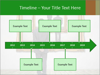 0000086333 PowerPoint Templates - Slide 28