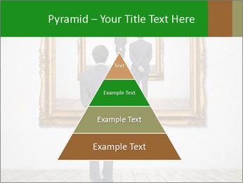 0000086333 PowerPoint Templates - Slide 30