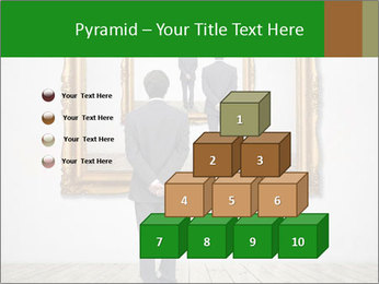 0000086333 PowerPoint Templates - Slide 31