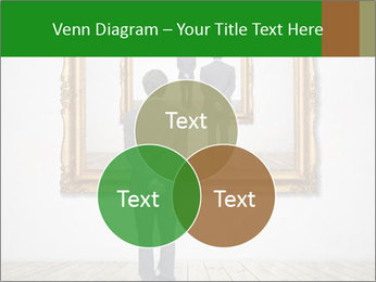 0000086333 PowerPoint Templates - Slide 33