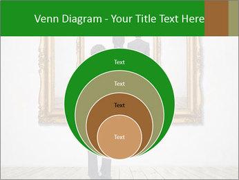 0000086333 PowerPoint Templates - Slide 34