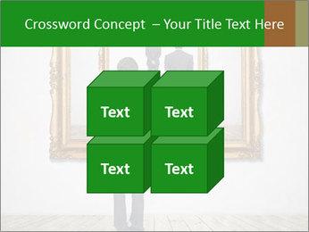 0000086333 PowerPoint Templates - Slide 39