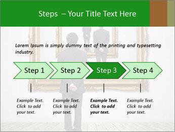 0000086333 PowerPoint Templates - Slide 4