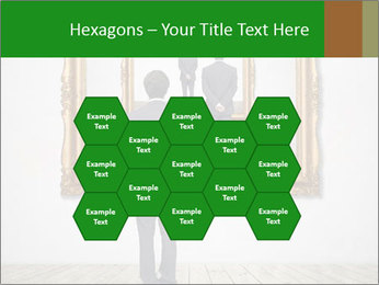 0000086333 PowerPoint Templates - Slide 44