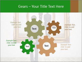 0000086333 PowerPoint Templates - Slide 47