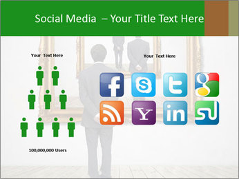 0000086333 PowerPoint Template - Slide 5