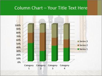 0000086333 PowerPoint Templates - Slide 50