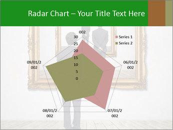 0000086333 PowerPoint Templates - Slide 51