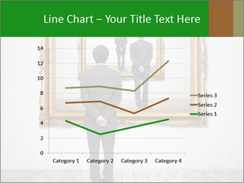 0000086333 PowerPoint Templates - Slide 54