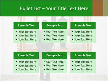 0000086333 PowerPoint Templates - Slide 56