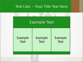 0000086333 PowerPoint Templates - Slide 59