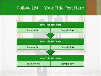 0000086333 PowerPoint Templates - Slide 60