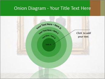 0000086333 PowerPoint Templates - Slide 61