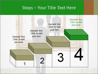 0000086333 PowerPoint Templates - Slide 64