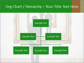 0000086333 PowerPoint Templates - Slide 66