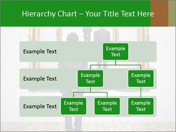0000086333 PowerPoint Templates - Slide 67