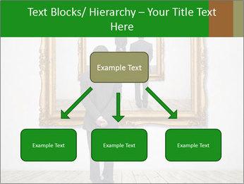 0000086333 PowerPoint Templates - Slide 69