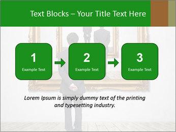 0000086333 PowerPoint Templates - Slide 71