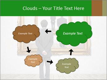 0000086333 PowerPoint Templates - Slide 72
