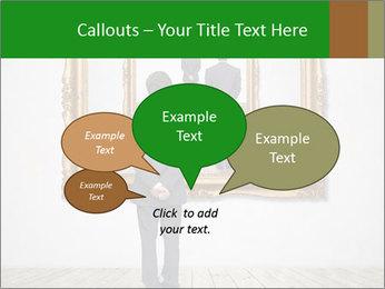 0000086333 PowerPoint Templates - Slide 73