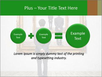 0000086333 PowerPoint Templates - Slide 75