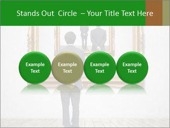 0000086333 PowerPoint Template - Slide 76