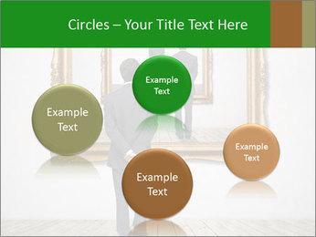 0000086333 PowerPoint Templates - Slide 77