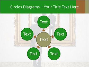 0000086333 PowerPoint Templates - Slide 78