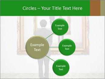 0000086333 PowerPoint Templates - Slide 79