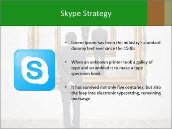 0000086333 PowerPoint Templates - Slide 8