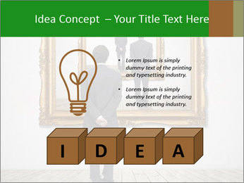 0000086333 PowerPoint Templates - Slide 80
