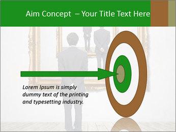 0000086333 PowerPoint Templates - Slide 83