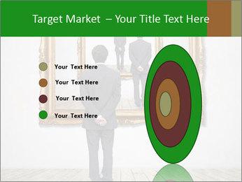 0000086333 PowerPoint Templates - Slide 84