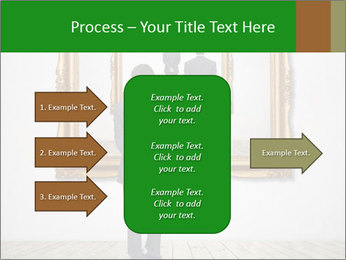 0000086333 PowerPoint Templates - Slide 85