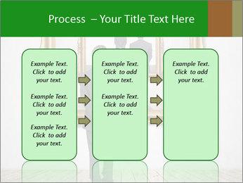 0000086333 PowerPoint Templates - Slide 86