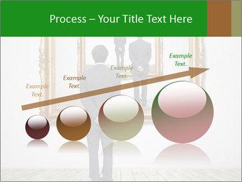 0000086333 PowerPoint Templates - Slide 87