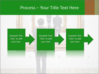 0000086333 PowerPoint Template - Slide 88