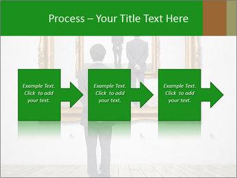 0000086333 PowerPoint Templates - Slide 88