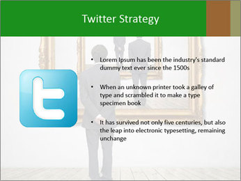 0000086333 PowerPoint Templates - Slide 9