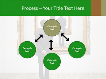 0000086333 PowerPoint Template - Slide 91