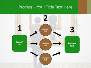 0000086333 PowerPoint Template - Slide 92