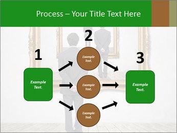 0000086333 PowerPoint Templates - Slide 92